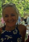 Alexandra Westcott